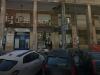 Rapina in un centro scommesse a Palermo, caccia alla banda