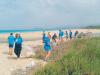 Riserva del Platani, un corso per educatori ambientali