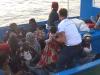 Altri due sbarchi a Lampedusa, giunti oltre 130 migranti