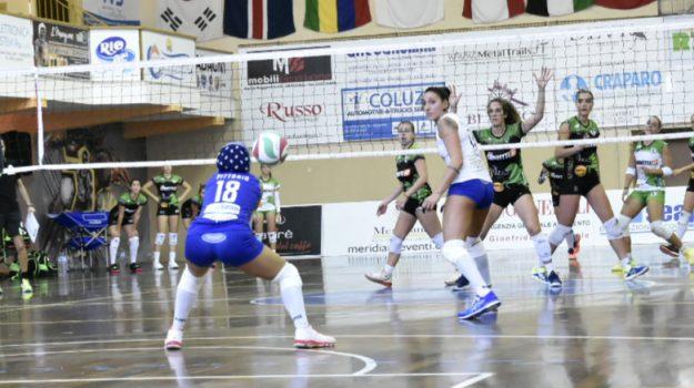 pallavolo, Seap Dalli Cardillo Aragona, Nino Di Giacomo, Agrigento, Sport