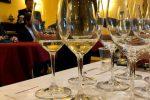 Sud Top Wine a Taormina Gourmet, premiati 20 vini siciliani