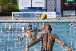 Pallanuoto, l'Ortigia Siracusa ospita i greci del Vouliagmeni in Euro Cup