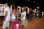 Università di Catania, al via il Festival del fumetto Unicomics