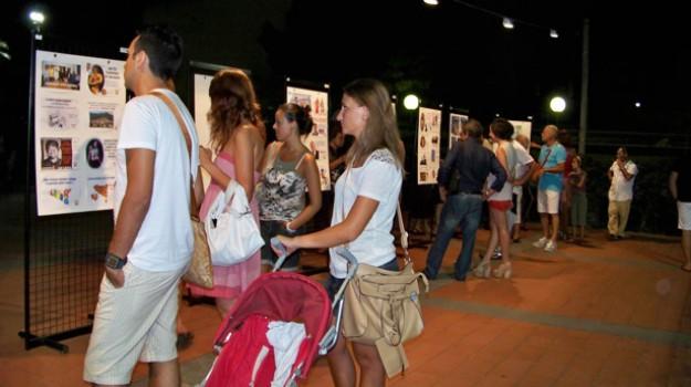 eventi, università, Catania, Cultura