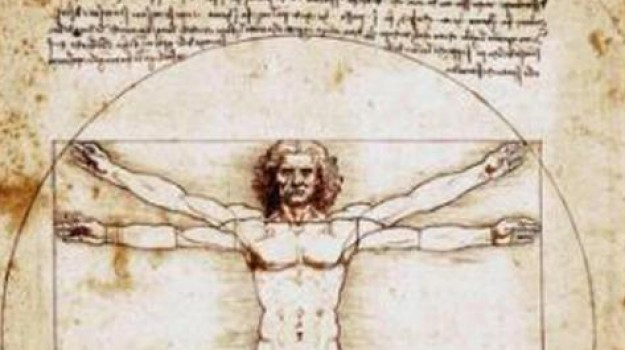 beni culturali, Leonardo da Vinci, Sicilia, Cultura
