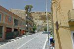 Regione, a Vallelunga interventi per mettere in sicurezza il centro storico