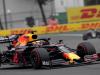F1: show Verstappen in Brasile, incidente Leclerc-Vettel e doppio ritiro per le Ferrari