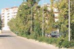 """Viabilità, circonvallazione di Caltanissetta: """"Completare via Romita è possibile"""""""