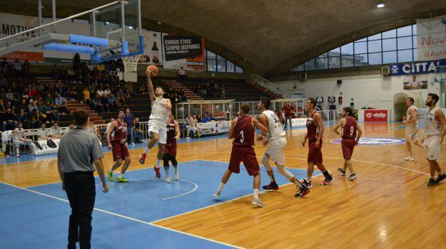ragusa basket, Ragusa, Sport