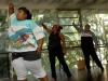 Fao, in America Latina e Caraibi una persona su 4 è obesa