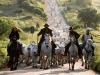 Transumanza: a Bogotà Unesco decide su Patrimonio Umanità
