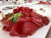 """Presto """"Carta delle bresaole"""" in menu operazione-trasparenza su origine carne"""