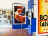 Il Novecento negli archivi della Fondazione Cirulli