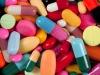 Rapporto presentato al convegno Il ruolo sociale dellIndustria Farmaceutica Italiana
