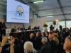 I 120 anni del Consorzio Agrario di Ravenna