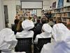 Carceri: Polo professionale a Barcaglione, corso aiuto cuoco