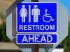 Il 60% della popolazione mondiale non usa la toilette (fonte: Max Pixel)