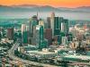 Los Angeles Auto Show, elettriche ma anche grandi V8 benzina