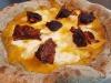 La pizza con la farina di canapa conquista i gourmet