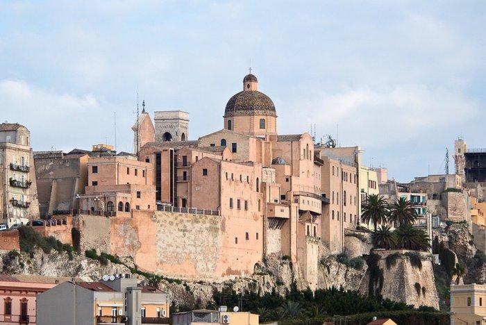 Turismo: sindaco Cagliari, pronti per tassa di soggiorno ...