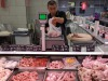 In Cina multe salate per chi viola sicurezza alimentare