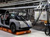 Production launch of Volkswagen ID.3 electric car