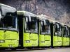 Alto Adige punta su bus idrogeno