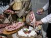 Nasce Sapori Segreti, cucina tra tecnologia e sostenibilità