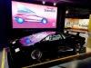Museo Auto Torino, Cnn celebra talento Marcello Gandini