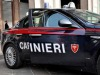Danneggiatore seriale auto con coltello, denunciato 74enne
