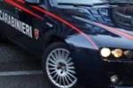 Caserma Carabinieri Assisi