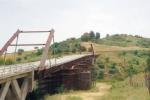 Infrastrutture, i soldi per la strada Agira-Gagliano svaniti nel nulla