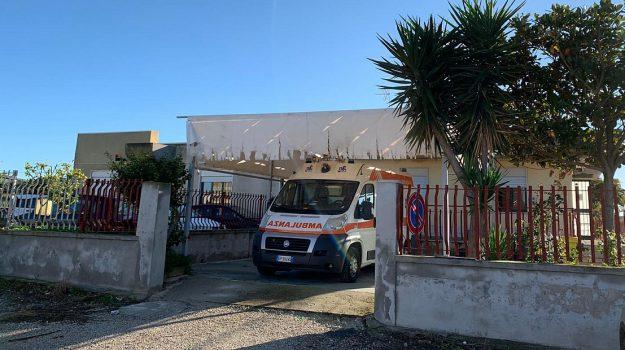 santa croce camerina, Ragusa, Cronaca
