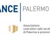L'Ance nuovo sponsor di maglia del Palermo,