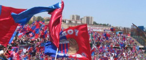 """Il Calcio Catania ai suoi giocatori: """"Trovatevi un'altra squadra"""""""