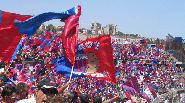 serie c, Sicilia, Calcio