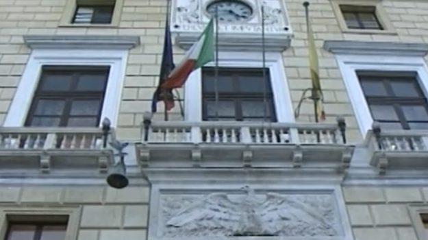 mondello, Fabio Giambrone, maria prestigiacomo, Palermo, Politica