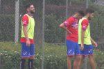 """Serie C, Catania: """"Siamo in regola con stipendi e imposte"""""""