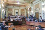 Caltanissetta, intitolazione della sala del consiglio comunale a don Sturzo: polemiche