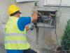 Raffadali, pronti altri contatori idrici