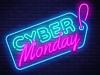 Cyber Monday, il 2 dicembre le offerte online possono arrivare anche al 70%