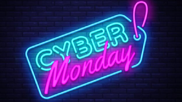 cyber monday, Sicilia, Economia