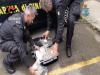 Cosa nostra e il traffico internazionale di droga, sequestri e indagini in tutta Italia
