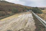 Troina, ordinanza del sindaco sul rischio idrogeologico