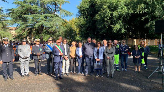 forze armate, riposto, Catania, Archivio