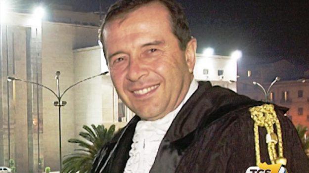 omicidio, Enzo Fragalà, Palermo, Cronaca