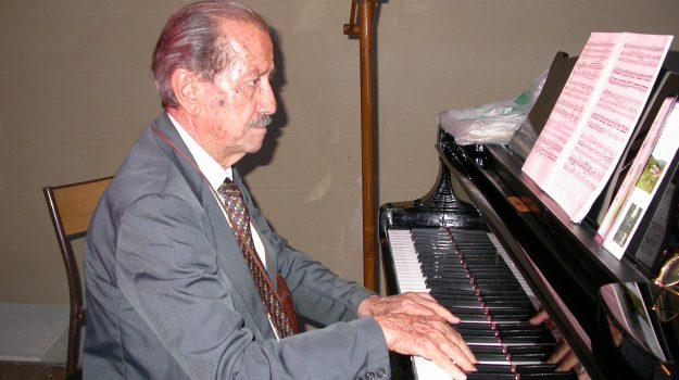 musica, noto, Corrado Galzio, Siracusa, Cultura