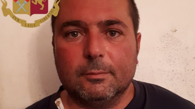 truffe, Filippo Garofalo, Enna, Cronaca