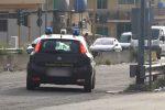 Messina, blitz al mercato di viale Giostra: sequestrata merce, arrestato corriere di droga