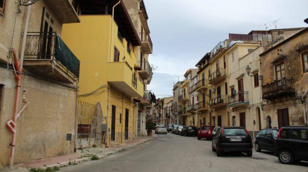femminicidio, partinico, Palermo, Cronaca